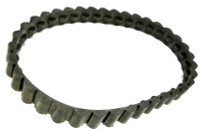 AquaProducts DRIVE TRACK BLACK; Part Number: AP3200 DRIVE TRACK BLACK AP3200