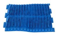 AquaProducts SUPER EZ-BRUSHES W/ ROD; Part Number: APSP3018BL SUPER EZ-BRUSHES W/ ROD APSP3018BL