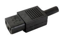 AquaProducts CABLE PLUG; Part Number: AP1601 CABLE PLUG AP1601