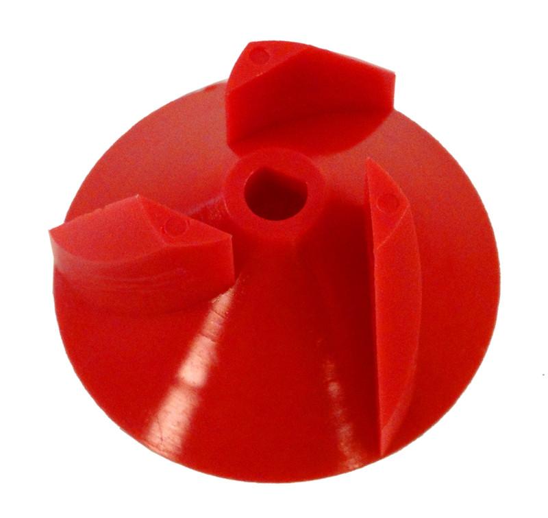 AquaProducts IMPELLER; Part Number: AP6027 IMPELLER AP6027