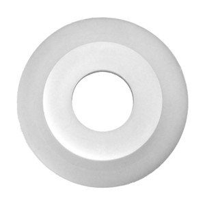 AquaProducts WASHER; Part Number: AP3607 WASHER AP3607