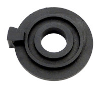 AquaProducts WHEEL TUBE CLUTCH; Part Number: APSP11085 WHEEL TUBE CLUTCH APSP11085