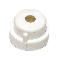 AquaProducts BUSHING ASSEMBLY FOR PIN SPRT; Part Number: AP2610 BUSHING ASSEMBLY FOR PIN SPRT AP2610