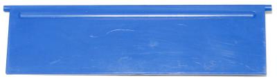 AquaProducts INTAKE VALVE FLAP; Part Number: AP9305BL INTAKE VALVE FLAP AP9305BL