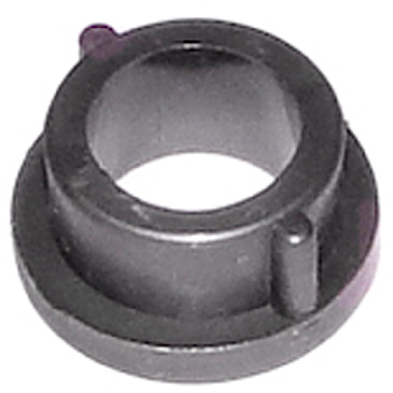 AquaProducts BUSHING; Part Number: AP2600BKT2 BUSHING AP2600BKT2