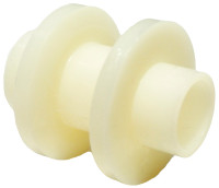 AquaProducts SMALL ROLLER; Part Number: AP3500 SMALL ROLLER AP3500