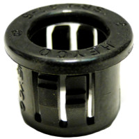 AquaProducts BUSHING  BLACK PLASTIC; Part Number: AP2661 BUSHING  BLACK PLASTIC AP2661