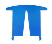 AquaProducts BRACKET; Part Number: AP3477 BRACKET AP3477