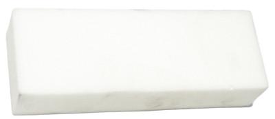 AquaProducts SIDE POCKET ; Part Number: APSP3104 SIDE POCKET  APSP3104
