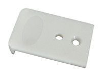 AquaProducts LOCK TAB (2 REQ) VARIOUS; Part Number: APSP9204N LOCK TAB (2 REQ) VARIOUS APSP9204N