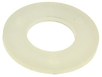 AquaProducts WASHER- NYLON  FLAT; Part Number: AP3603 WASHER- NYLON  FLAT AP3603
