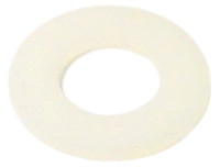AquaProducts NYLON WASHER; Part Number: AP2602 NYLON WASHER AP2602