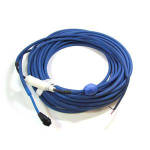 Maytronics 35M Cable & Swivel Assy (9995755LF-ASSY)