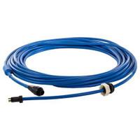 Maytronics 18M Dynamic Cable w/DIY End (9995885-DIY), 718117204975