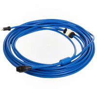Dolphin Cable 99958903-DIY