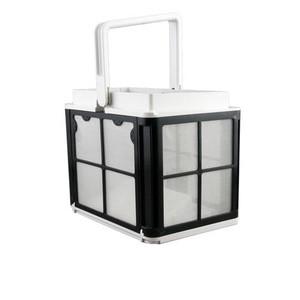 Dolphin Spring Filter Basket 9991459-R1