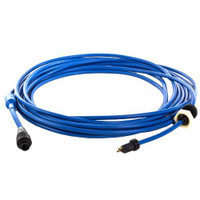 Maytronics 12M S50 Diagnostic Cable w/ DIY End (99958902-DIY)