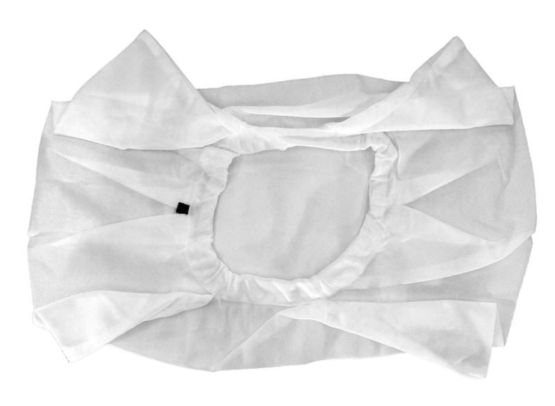 Maytronics 2001/ 3001 Coarse Filter Bag (9995431)