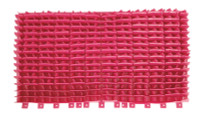 Maytronics PVC BRUSH DIAG MAGENTA ; Part Number: DL6101604 PVC BRUSH DIAG MAGENTA  DL6101604