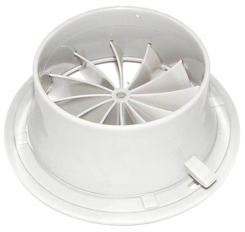 Maytronics IMPELLER TUBE -GRAY; Part Number: DL9995074 IMPELLER TUBE -GRAY DL9995074