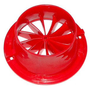 Maytronics IMPELLER TUBE -RED; Part Number: DL9995075 IMPELLER TUBE -RED DL9995075