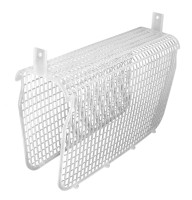 Maytronics Filter Screen 3001/ 2002/ 2X2 (6203703), 718117196270