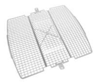 Maytronics DIAG BASIC FILTER SCREEN; Part Number: DL9982300 DIAG BASIC FILTER SCREEN DL9982300
