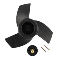 Hayward HAMMERHEAD CLEANER KIT 3 BLADE PROPELLER HH1003G