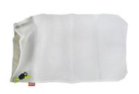 Hayward SUPERFINE BAG 28INL w/CLEAT HH1508
