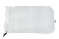 Hayward ULTRAFINE VOLCANO BAG w/CLEAT HH1510