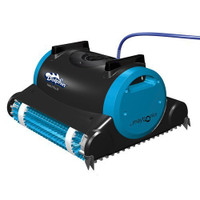Dolphin Nautilus Pool Cleaner