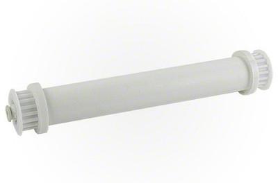 Maytronics Dolphin Wheel Tube (99955951-ASSY)