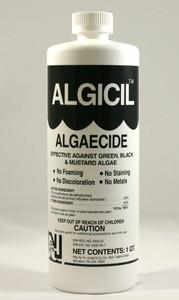 Algicil Algaecide