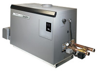Pentair 750K BTU POWERMAX NATURAL HEATER; Part Number: PM0750NACC2BXN 750K BTU POWERMAX NATURAL HEATER PM0750NACC2BXN