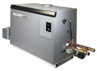 Pentair 750K BTU POWERMAX NATURAL HEATER; Part Number: PM0750NACC2PJN 750K BTU POWERMAX NATURAL HEATER PM0750NACC2PJN