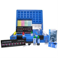 Taylor Professional Test Kit (K-1741