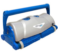 UltraMAX XL Robotic Swimming Pool Cleaner
