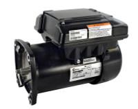 Century VGreen Square Flange Variable Speed Motor, .5 to 1.65HP 208-230V , ECM16SQU (MGT-60-4036)