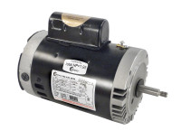 A.O. Smith - Pentair Pumps; 1 HP 230V 2 SPEED 56J; B2977