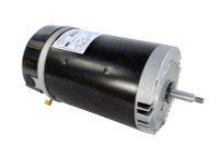 A.O. Smith - Pentair Pumps; 1-1/2 HP MOTOR NORTHSTAR; SN1152