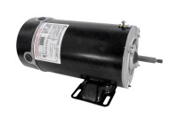 A.O. Smith - Pentair Pumps; MOTOR 48Y 230V 2 HP 2 SPEED; BN51
