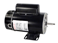 A.O. Smith - Pentair Pumps; MOTOR 48Y 230V 1.5 HP 2 SPEED; BN34V1