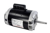 A.O. Smith - Pentair Pumps; 3/4 HP MOTOR (POLARIS); B625