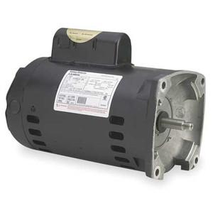 A.O. Smith - Pentair Pumps; MOTOR .5 HP SQ FLANGE 56Y; B2846