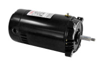 A.O. Smith - Pentair Pumps; MOTOR-THREAD SHAFT 1/2HP; ST1052