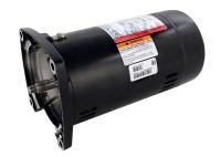 A.O. Smith - Pentair Pumps; 1/2HP SQUARE FLANGE MOTOR; USQ1052