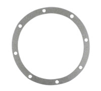 COVER GASKET 21112 MARLOW