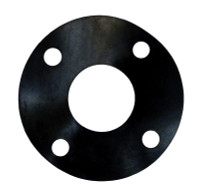 2 7/8IN ID PIPE FLANGE GASKET
