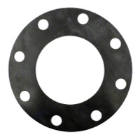 Purex Flange Gasket 5 Inches P11050 (APCG3213)