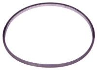 COVER GASKET SPX145T
